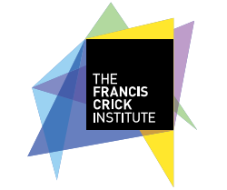 The Francis Crick Institute interview